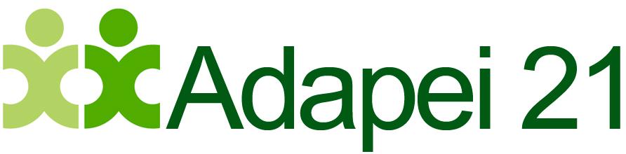 Adapei21