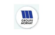 mornay